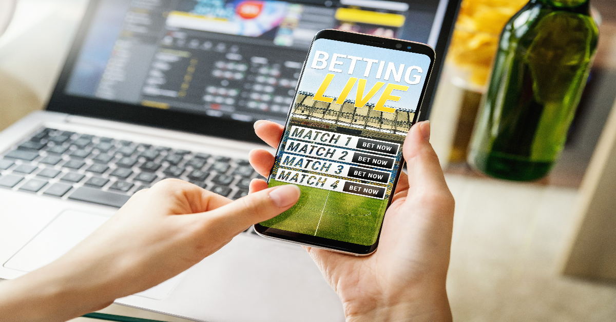 Online betting especially looks set for massive changes, with the latest changes to the UK gambling industry